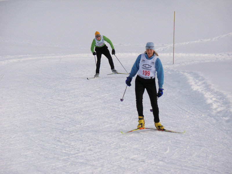 Chestnut_Valley_XC_Ski_Race (84).JPG