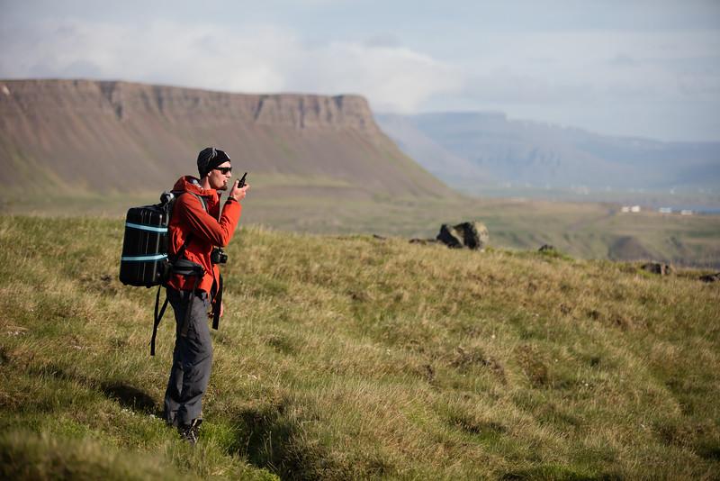 JordanRosenPhotography - Iceland -4372.jpg