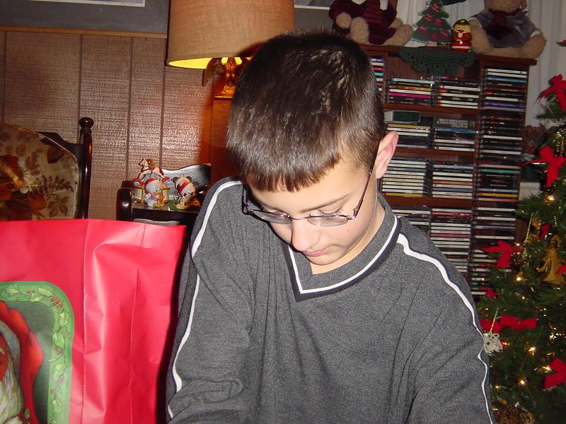 Christmas1 010.jpg
