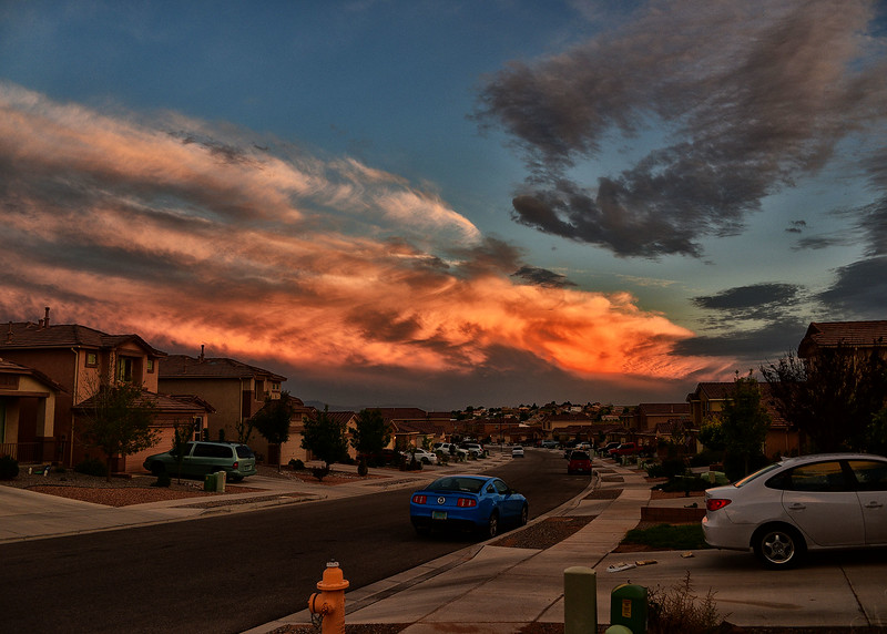NEA_1049-7x5-Sunset.jpg