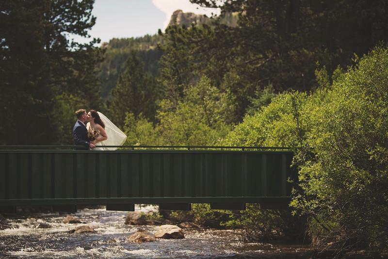kenny + stephanie_estes park wedding_0141