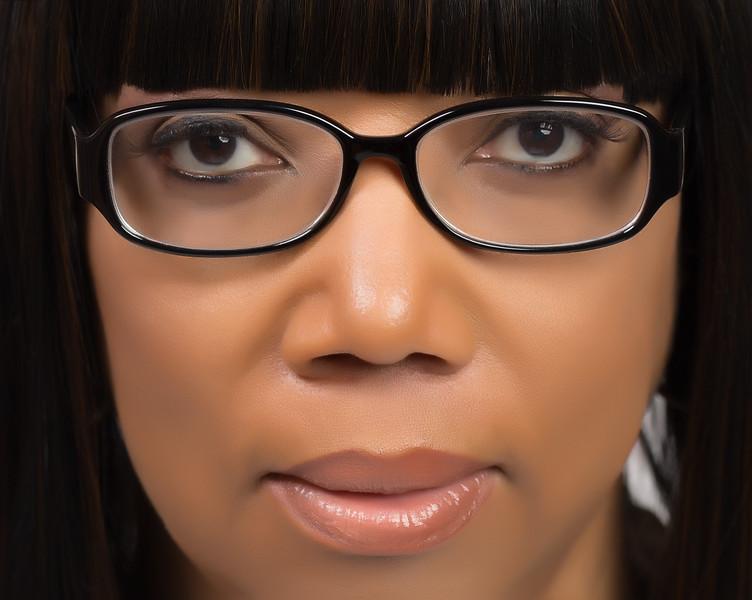 Mrs. Proctor-22.jpg
