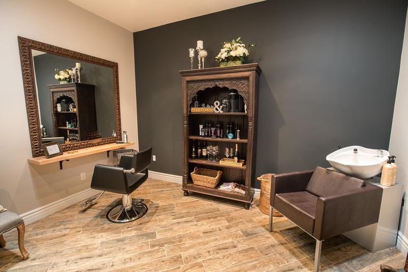 12_20_16_Hair Salon06.jpg