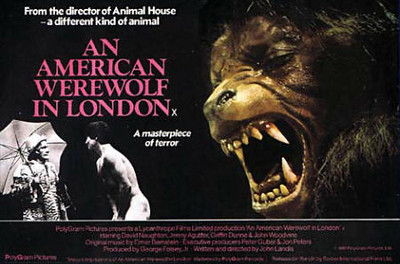 american_werewolf_in_london.jpg