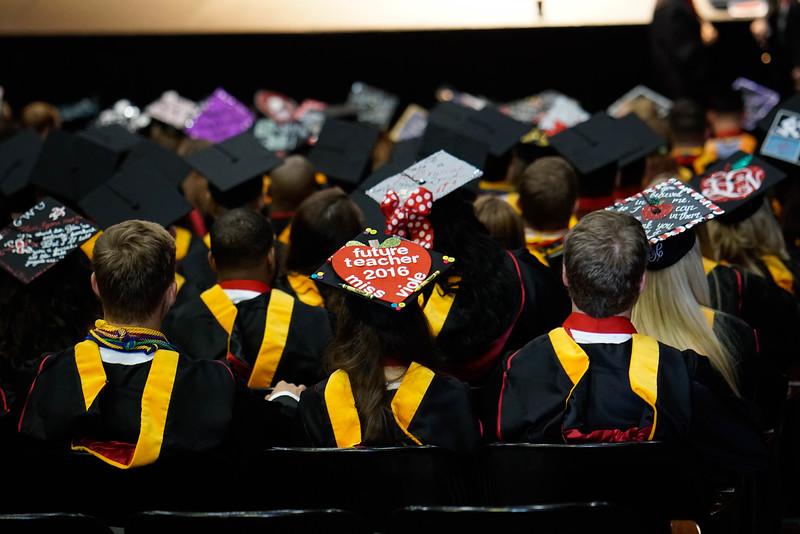 Carey_Spring_Graduation (9 of 20).jpg