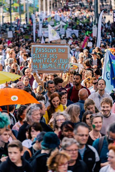 2019-09-20_Global Climate Strike_0098.jpg