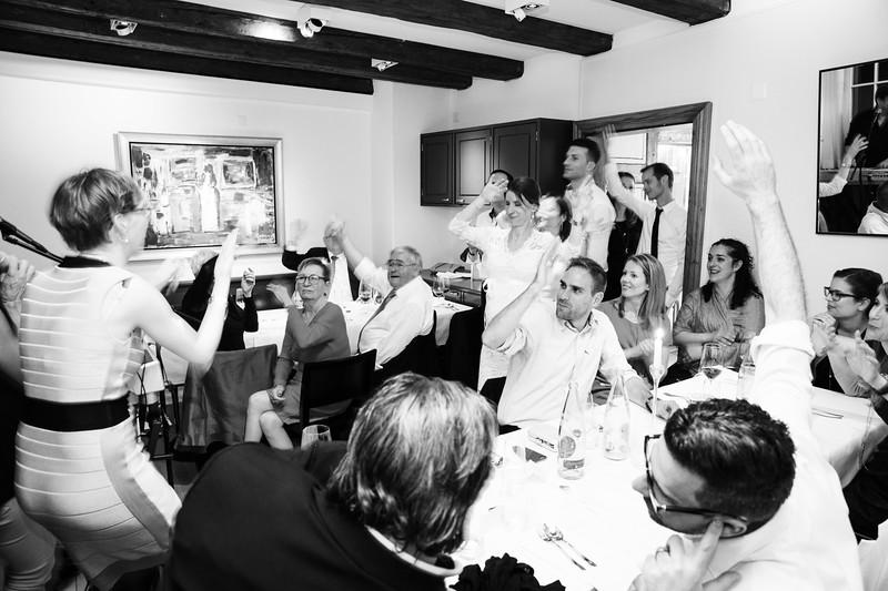 Hochzeit-Fraenzi-und-Oli-2017-763.jpg