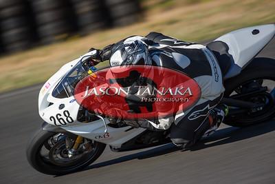 2014-09-14 Rider Gallery: Mark S