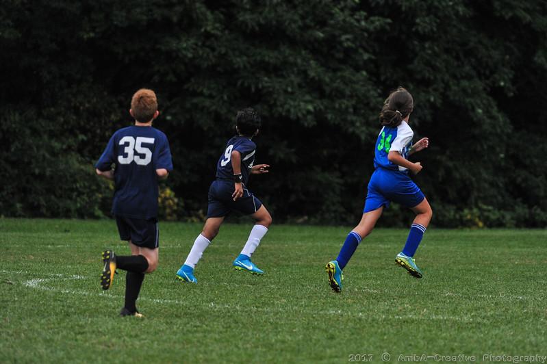 2017-09-11_ASCS_Soccer_v_IHM2@VanBurenWilmingtonDE_38.JPG