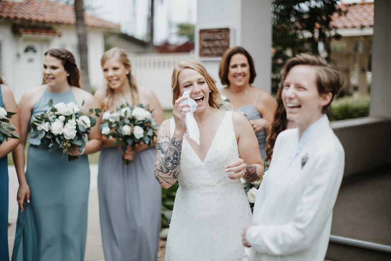 Schalin-Wedding-2484.jpg