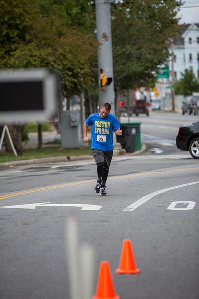 9-11-2016 HFD 5K Memorial Run 0165.JPG