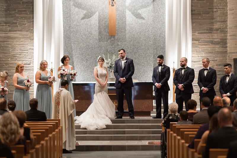Houston Wedding Photography ~ Brianna and Daniel-1446.jpg