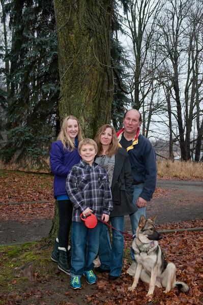 Konwisarz Family_FHR-1121.jpg