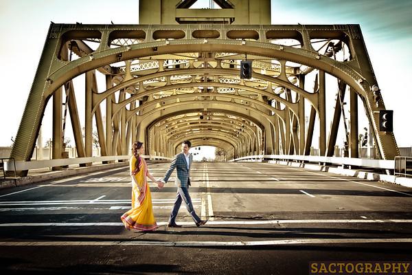 2013.12.15 - Roop & Mandeep's Engagement