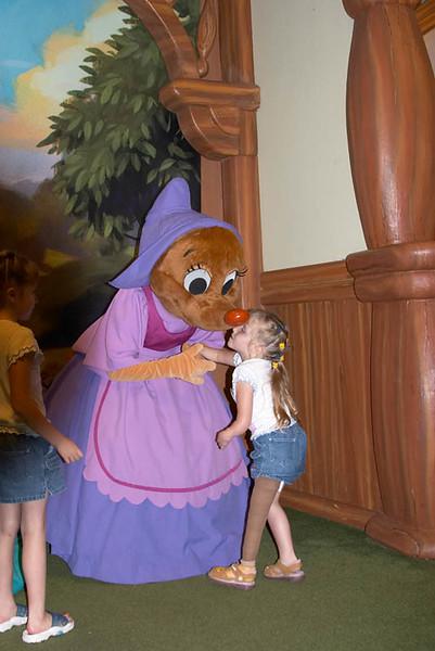 Disney-068.jpg