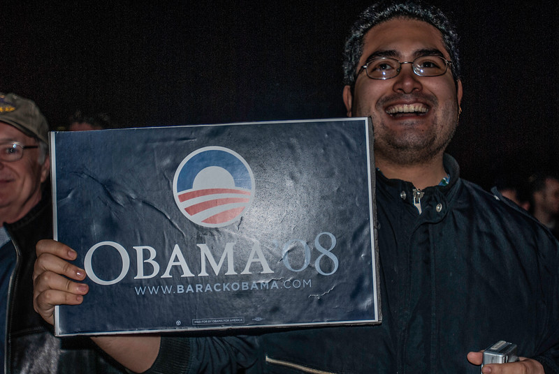 ObamaramaVictory-13.jpg