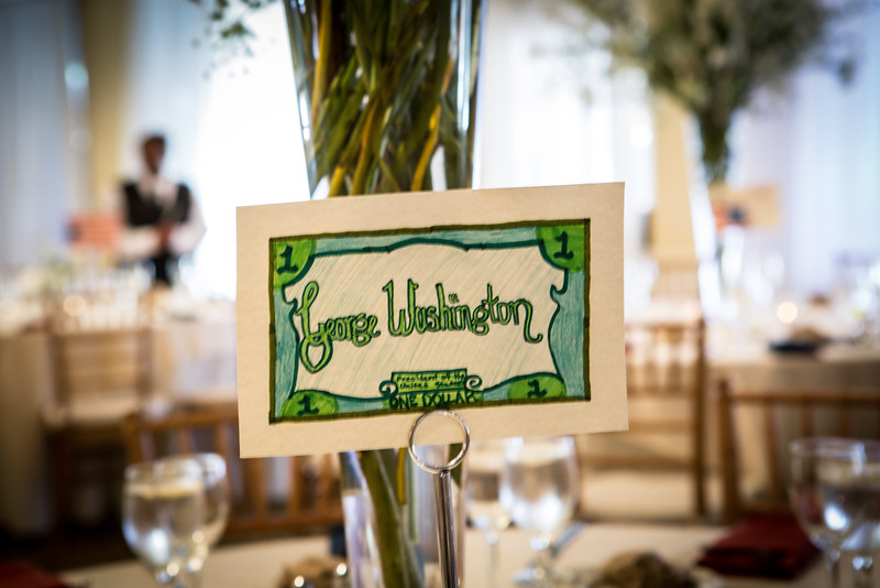 Reception (11 of 18).jpg