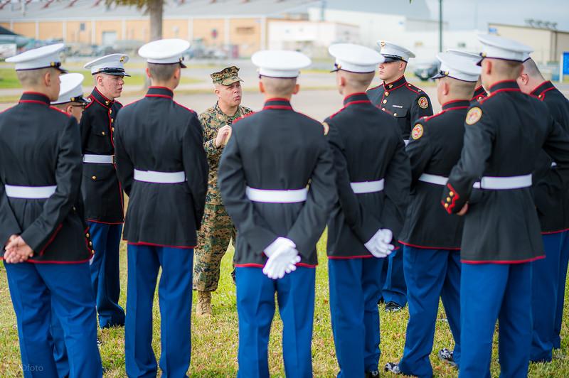 DSHS ROTC ,December 07, 2019,-267.jpg