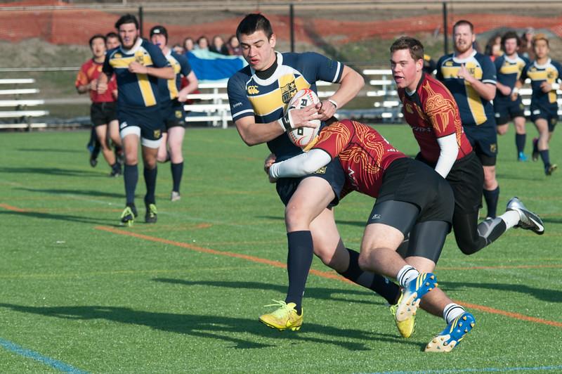 2015 Michigan Rugby vs. Calvin -093.jpg