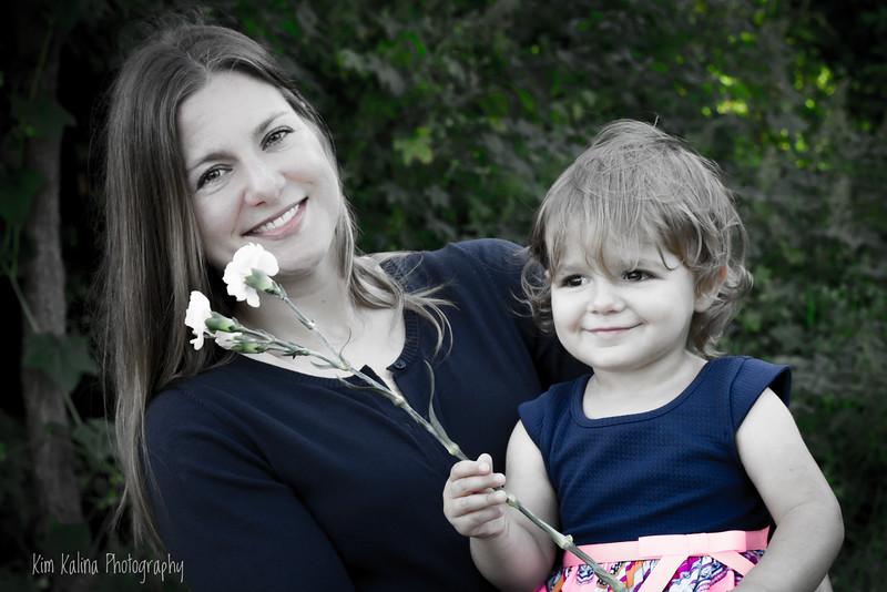 Mother & Daughter dreamy wm-7355.jpg