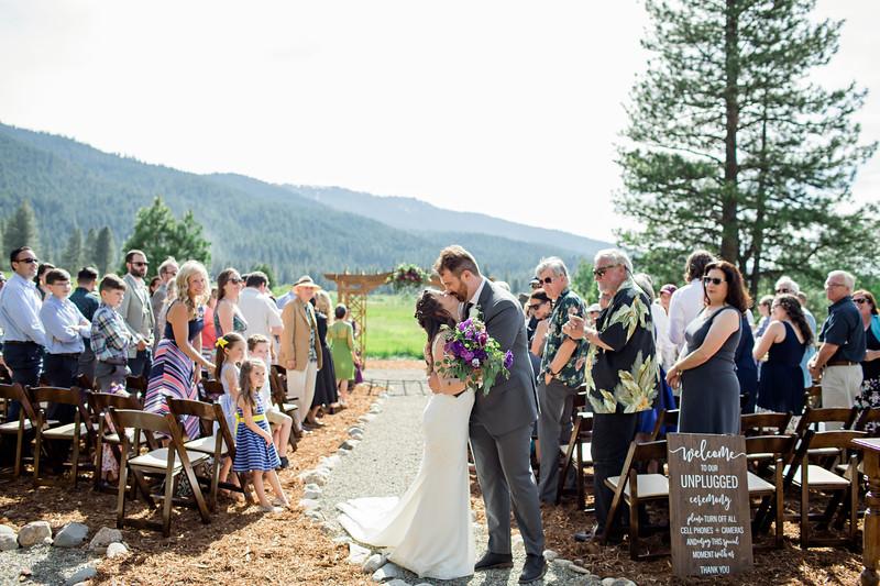 xSlavik Wedding-4097.jpg