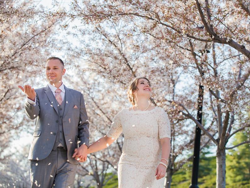 lisa + john bridal groomal shoot-9.jpg