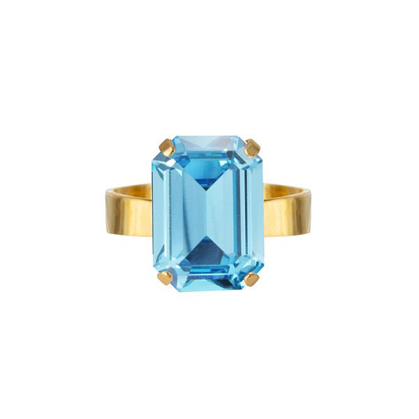 Lydia Ring Aquamarine.jpg