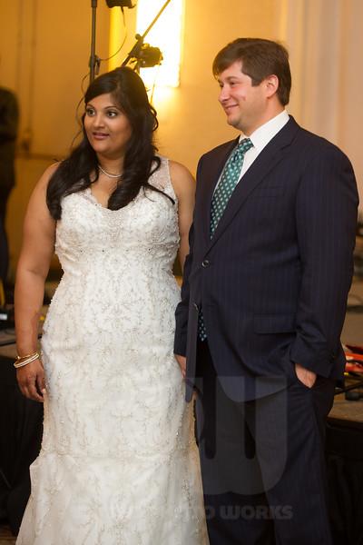 BAP_HERTZBERG-WEDDING_20141011-176.jpg