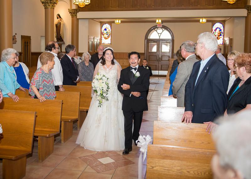 Guarino-Wedding-0030.jpg