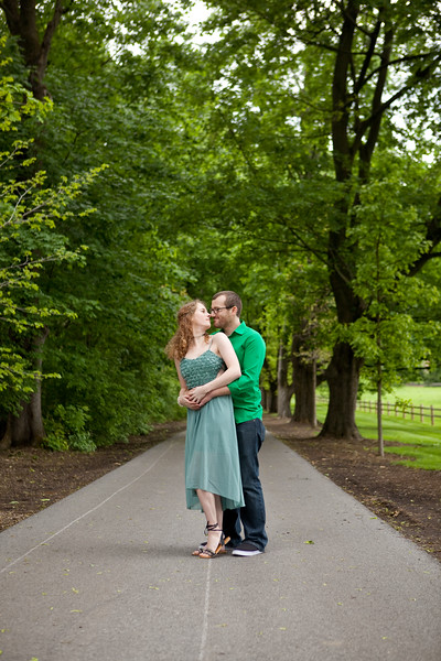 Kaitlyn Engagement-1133.jpg