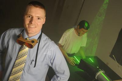25425 Braxton Lewis in Lab