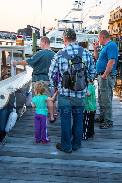 2015-GWBS-WoodenBoatShow-35.jpg