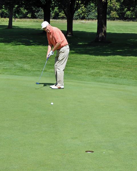 Assumption BVM Golf 8-30-09-079.JPG
