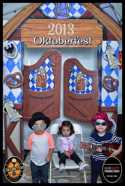 Oktoberfest (4).jpg