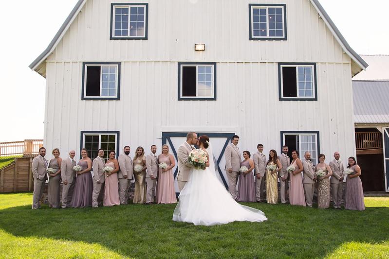 Johnson Wedding (249).jpg