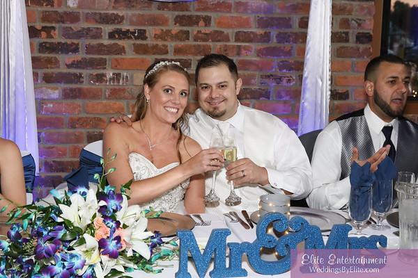 9/30/17 Vanover Wedding Proofs_JD