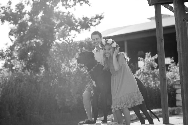 Tim & Maggie Engaged  (436 of 835)-2.jpg