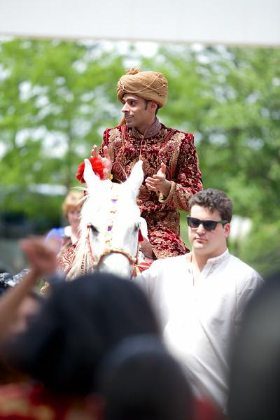 Le Cape Weddings - Indian Wedding - Day 4 - Megan and Karthik Barrat 79.jpg