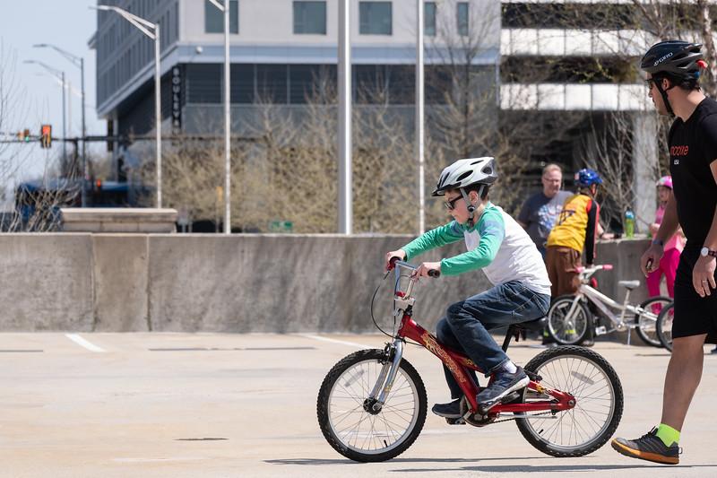 20180421 077 RCC Learn to Bike Youth.jpg