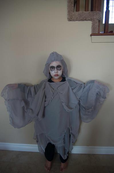 Halloween Festivities - October 2014-2942.jpg
