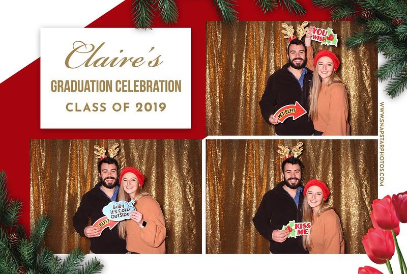 2019-12-20 Claire Graduation20191220_091015.jpg