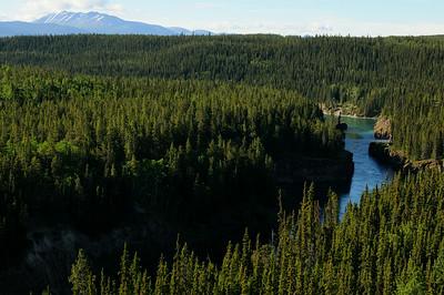 Alaska-Day5