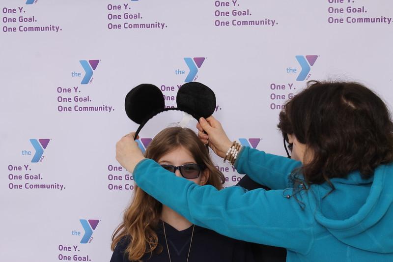 YMCA_Westlake_Village_City_Day_Individuals_ (6).JPG