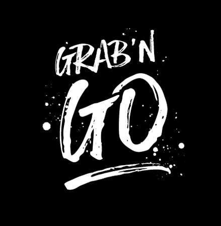 GrabnGo valmisvõileivad logo
