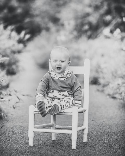 Carter 7 months 006.jpg