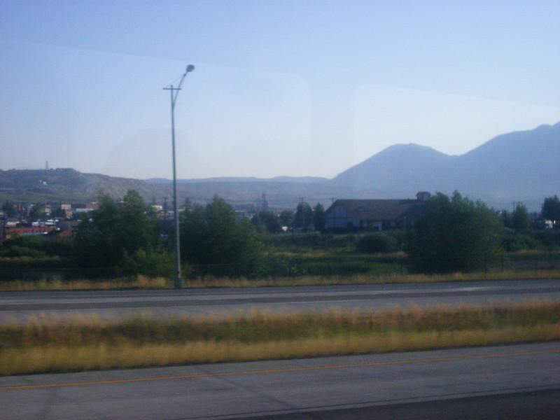 2008-07-24-YOCAMA-Montana_3200.jpg