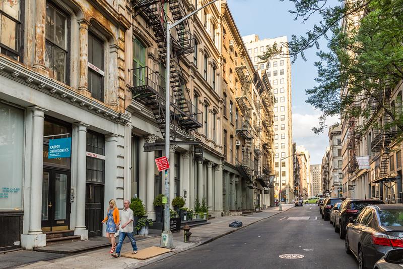 NYC- Tribeca-3110.jpg