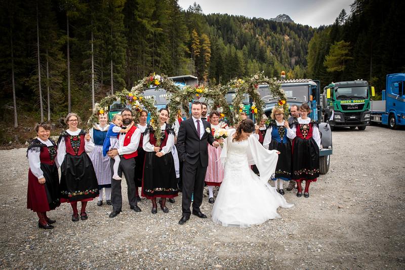 Hochzeit-Martina-und-Saemy-8607.jpg