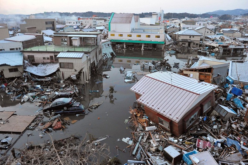 JapanEarthquake2011-245.jpg