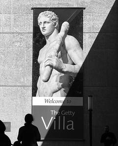 2019-03-01-LA-Getty-Villa